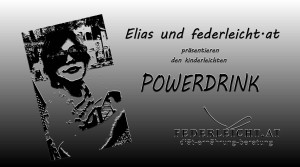 powerdrink01