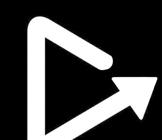 STaRT - Logo