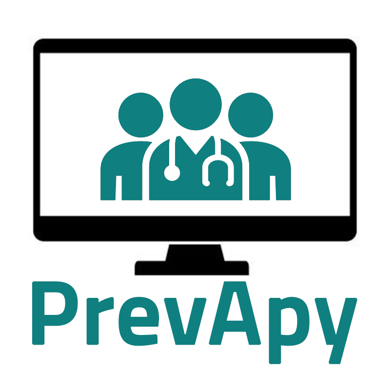 PrevApy