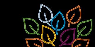 Parktiv Logo
